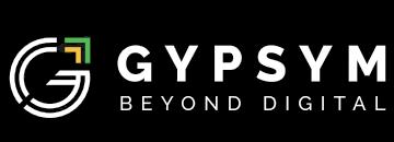 Gypsym Technology